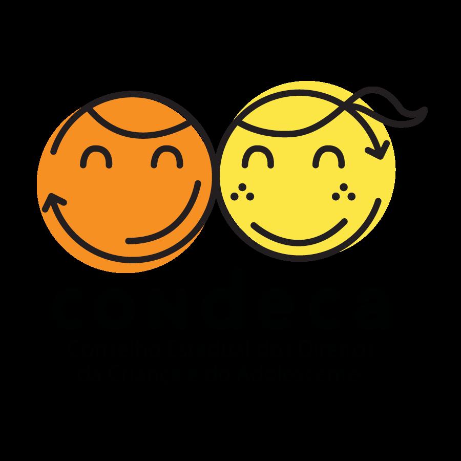 Logo da Fundação Dorina
