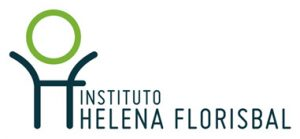 logotipo-helenaflorisbal