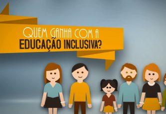 pilula-4-quem-ganha-com-a-educacao-inclusiva