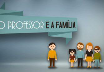 pilula-9-o-professor-e-a-familia